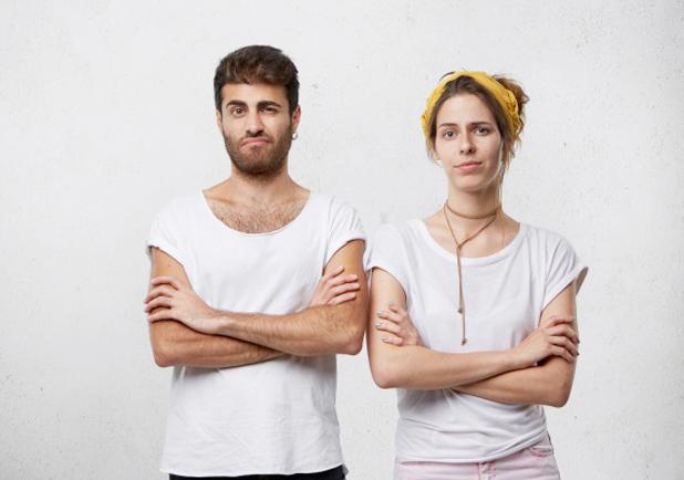 Corsi apice amministratori di condominio -Conflitti