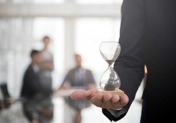 Corsi apice amministratori di condominio -Gestione del tempo